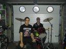 Photo de morgoth-drum