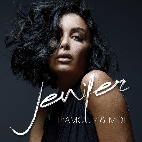 Blog sur une artiste : Jenifer ♥ #Lamour&MoiJenifer !