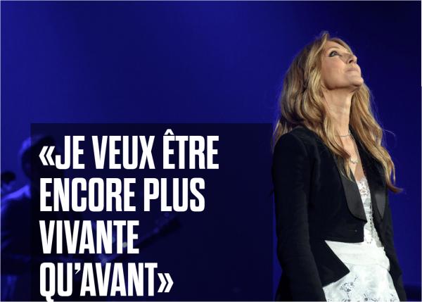 Le journal de Montréal - 24 Juillet 2016