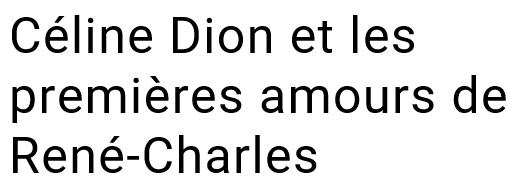 Paris Match - 09 Août 2016