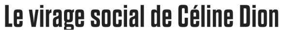 Le Journal de Montréal - 06 Août 2016