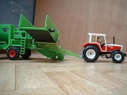 EXPOSITION MINIATURE AGRICOLE ET DIVERSES SAILLY FLIBEAUCOURT
