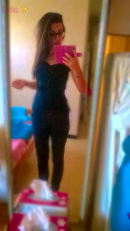 Summer 2014.✨