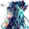 Melodie-Yuka