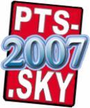 Photo de pts-2007