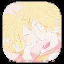 Photo de Vocaloid-YellowANDBlue