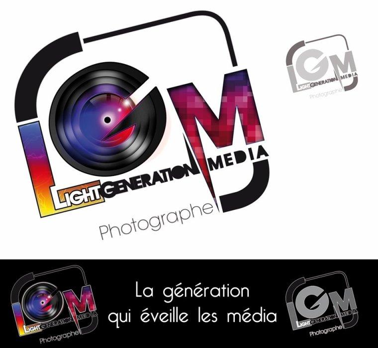 Light Generation Media Group