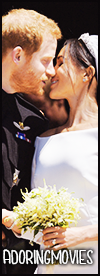 ♥ Wedding Meghan Markle & Prince Harry ♥