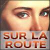 Sur-LaRoute