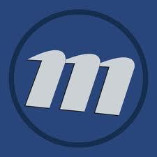 Très prochainement des news de la Mistral !!!