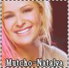 Mutcho-Natalya