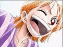 Photo de Luffy-Nami-fics