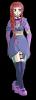 Sora Ayaka