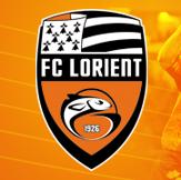 FC Lorient 56 Bretagne Sud