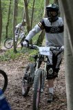 Photo de Hugo-Ride-Photo