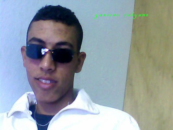 yassine  love   toi   9   28   2010