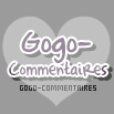 Photo de Gogo-commentaires