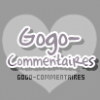 Gogo-commentaires