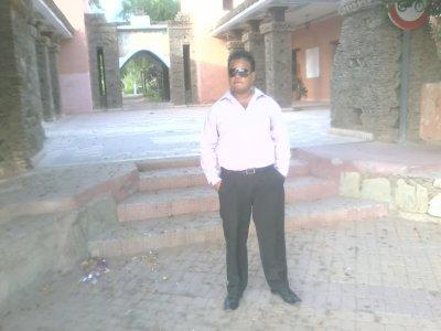 simo 2011