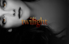 0fiction-twilight-love0
