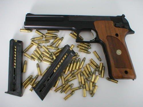 Blog de armes-mafieux
