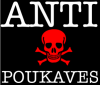 K-libre_Anti poukaves (2011)