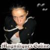 MagnifiquexColine