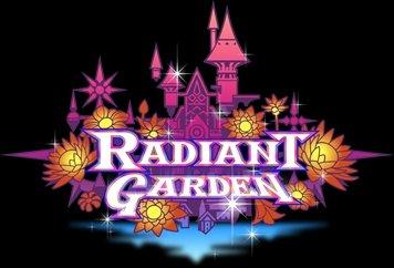 Jardin Radieux