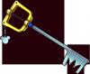 Les Keyblades