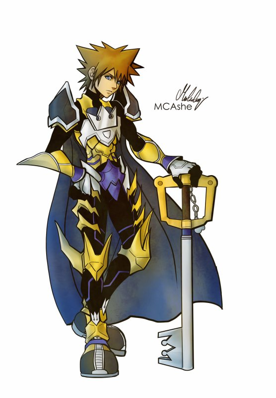 Sora version BBS