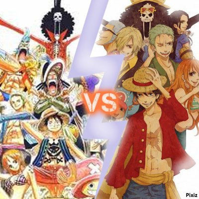 Articles de one piece 77 tagg s 2ans plus tard blog sur one piece - Robin 2 ans plus tard ...
