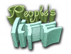 peopleslife-mag