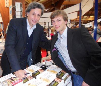 Nicolas Bouvier (Auteur)