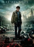 Photo de harrypotter-91