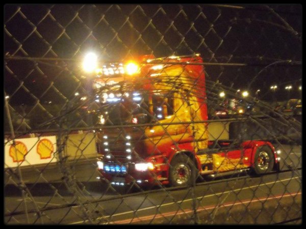 Scania R620 v8 Manutrans Le Mans ( Photographe Julien Devassine )