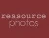 ressourcesphotos