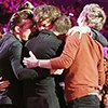 Photo de OneDirectionFiction1309