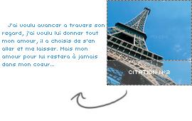 #. Citation n°2