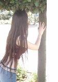 Photo de k-trina
