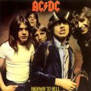 Photo de best-of-ACDC