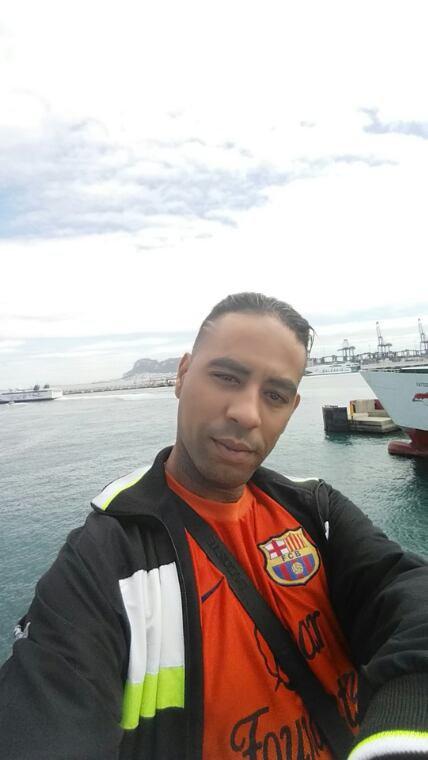 Espagne 09/2015