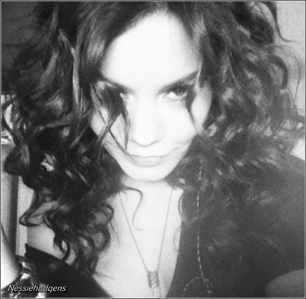 Vanessa  Hudgens , news du 4 aout 2012