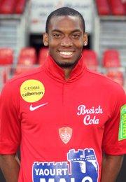 Le Genoa avec Rennes et Sochaux sur J.Martial