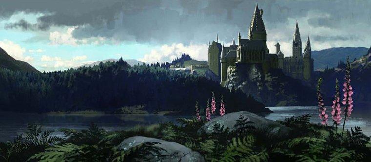 Harry Potter : Le retour ou plutôt en faite le faux retour...