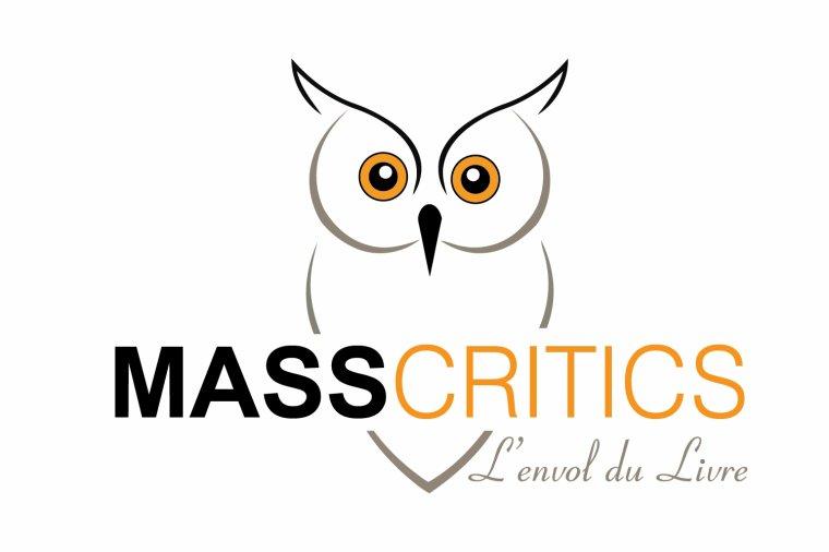 Masscritics : ouverture du site
