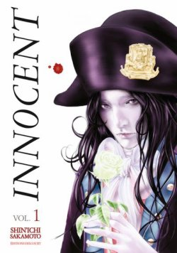 Innocent (Shin'Ichi Sakamoto)