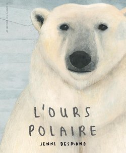 Le renard et le tigre / L'ours polaire