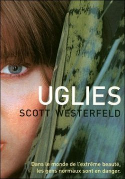 Uglies (Scott Westerfeld)
