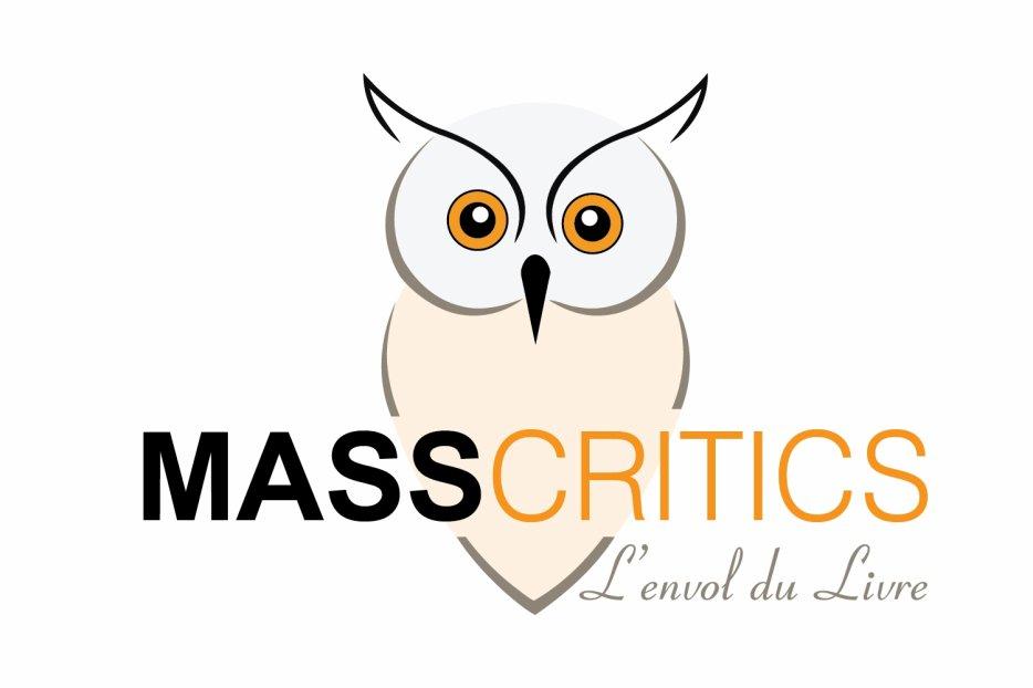 Masscritics