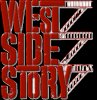 WEST SIDE THE STORY